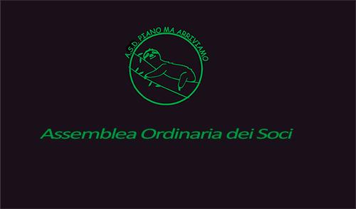 assemblea-ordinariaPMA